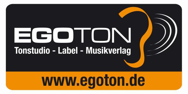 EGOTON